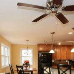ceiling-fan-lighting-installation