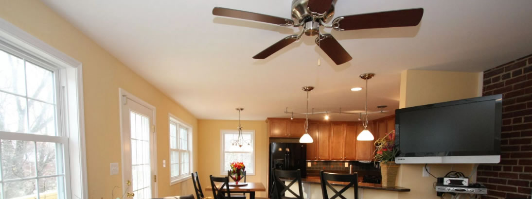 ceiling-fan-lighting-installation